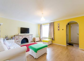 Thumbnail 3 bed property to rent in Gomm Road, Bermondsey