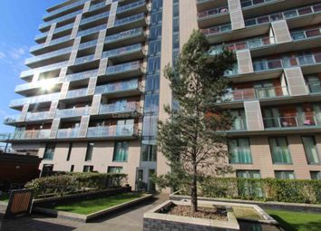 Thumbnail 2 bed flat for sale in Spectrum Apartments, Blackfriars Road, Manchester