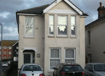 Thumbnail 6 bed property to rent in Priory Road, St Denys, Southampton