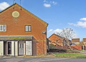 Thumbnail 1 bed property to rent in Otway Close, Hawkslade, Aylesbury