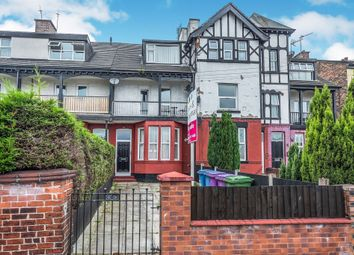 3 bed property for sale in Laurel Road, Fairfield, Liverpool L7