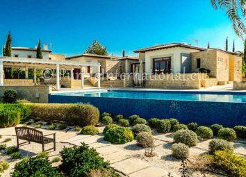 Thumbnail 6 bed villa for sale in 2 Aphrodite Avenue, Kouklia 08509, Cyprus