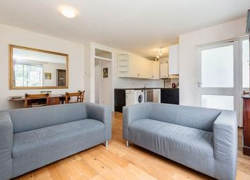 Thumbnail 3 bed flat to rent in Maple Lodge, Putney