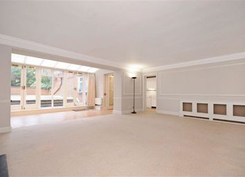Thumbnail 2 bed flat to rent in Hampstead Heights, Hampstead, London