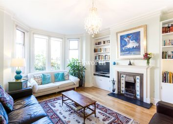 Thumbnail 3 bed terraced house for sale in Windsor Road, London