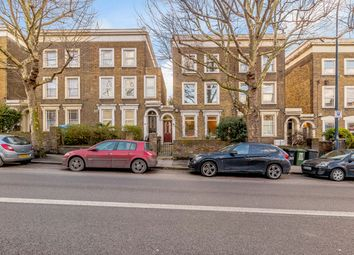Thumbnail 3 bed terraced house for sale in Amersham Road, London