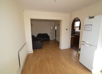 4 bed semi-detached house to rent in Taunton Way, Stanmore HA7