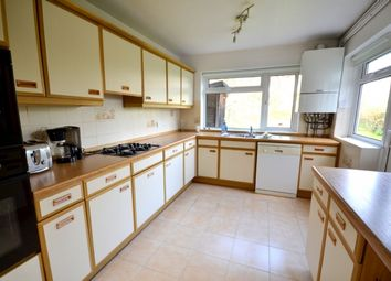 Thumbnail 4 bed semi-detached house to rent in Linkside, West Finchley, Finchley, London
