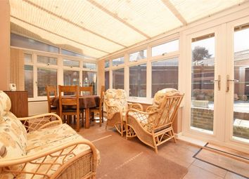3 bed end terrace house for sale in Church Street, West Green, Crawley, West Sussex RH11