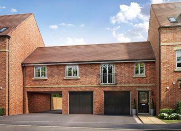 """Wincham"" at Fetlock Drive, Newbury RG14. 2 bed terraced house for sale"