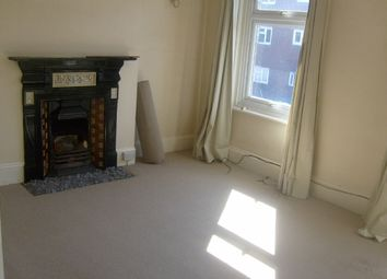 Thumbnail 2 bed maisonette to rent in Silverdale Road, Tunbridge Wells