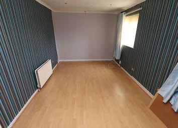 Thumbnail 2 bedroom end terrace house for sale in 59, Barnwood Road, Wolverhampton, West Midlands