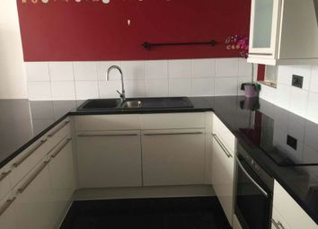 Thumbnail 2 bed flat to rent in Brunswick Centre, Russell Square, London, Greater London