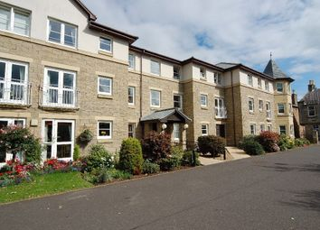 Thumbnail 1 bed flat for sale in Dalblair Court, Ayr, South Ayrshire