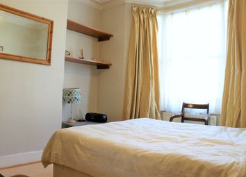 Thumbnail Room to rent in Astbury Road, London