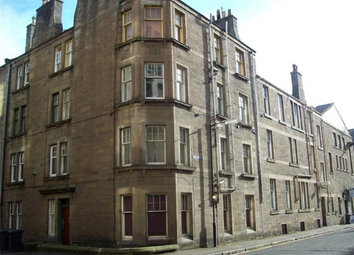 Thumbnail 2 bedroom flat to rent in Ogilvie Street, Dundee