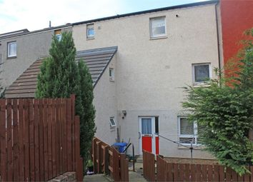 Thumbnail 1 bed flat for sale in Falconer Rise, Livingston, West Lothian