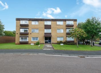 Thumbnail 3 bed flat for sale in Bowood, Harford Drive, Frenchay, Avon