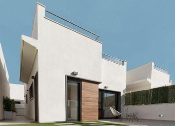 Thumbnail 3 bed detached house for sale in 02630 La Roda, Albacete, Spain