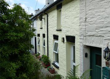 Thumbnail 2 bed terraced house for sale in The Terrace, Rosebush, Clynderwen