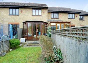 Thumbnail 2 bed property to rent in Rushmon Villas, Cavendish Road, New Malden