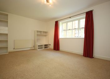 Thumbnail 2 bed flat to rent in Collard Place, Chalk Farm