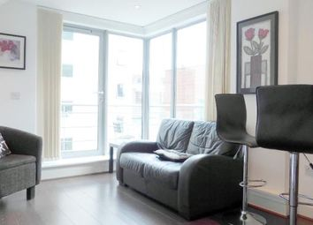 Thumbnail 1 bed flat to rent in 90 Navigation Street, Birmingham, 4Ab, Birmingham
