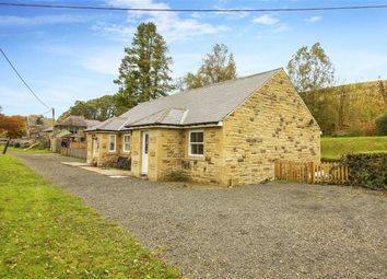 Thumbnail 2 bed bungalow for sale in C199 Lane To, Hexham, Northumberland