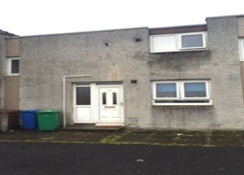 Thumbnail 2 bed terraced house to rent in Dunbeath Drive, Glenrothes