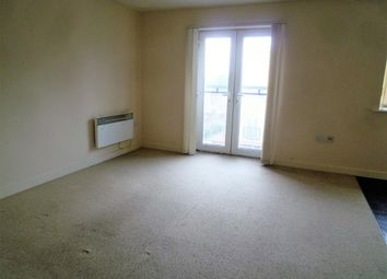 Thumbnail 2 bed flat for sale in For Sale Parsons Way, Harpurhey, Manchester