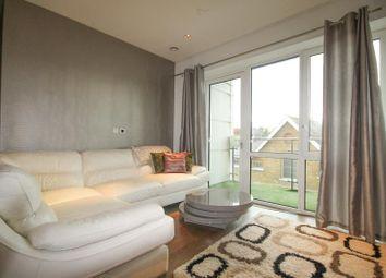 2 bed flat for sale in Dickens Yard, Longfield Avenue W5
