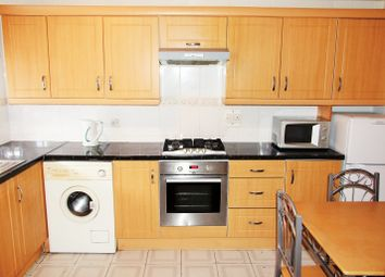 Thumbnail 3 bed maisonette to rent in Whitton Walk, Mile End, East London