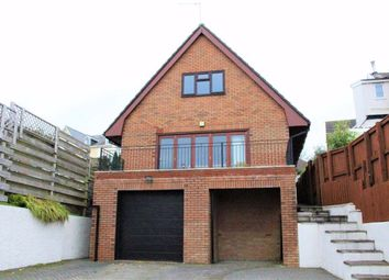 3 bed detached house for sale in Overland Road, Langland, Swansea SA3