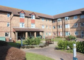 Thumbnail 2 bed property for sale in Kings Hall, Park Road, Worthing, West Sussex