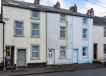 Thumbnail 3 bed terraced house for sale in 2 Crosby Moor, Crosby, Maryport, Cumbria