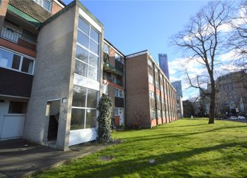 2 bed maisonette to rent in Woburn Court, Wellesley Road, Croydon CR0