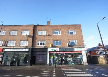 Thumbnail 2 bed flat to rent in Bourne Parade, Bourne Road, Bexley