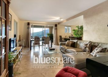 Thumbnail 3 bed apartment for sale in Grasse, Alpes-Maritimes, 06130, France