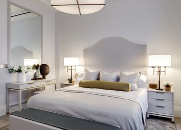 Apartment 13, 35 Old Queen Street, London SW1H