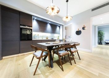 Thumbnail 1 bedroom flat for sale in Islington Square, 17 Esther Anne Place, Islington, London