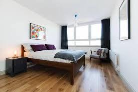 Thumbnail 3 bed terraced house to rent in Jordan Way, Rainham