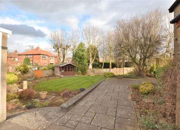 Nursery Lane, Alwoodley, Leeds LS17