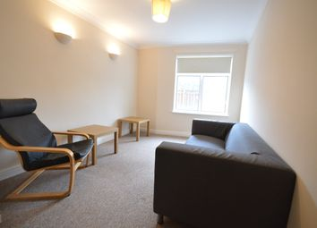Thumbnail 1 bed flat to rent in George Court, Roath, Cardiff