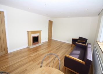 Thumbnail 2 bed flat to rent in Brigham Avenue, Newcastle Upon Tyne