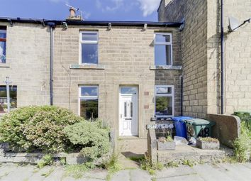 Thumbnail 2 bed cottage to rent in Dean Lane, Water, Rossendale