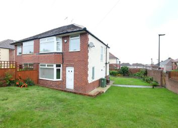 Thumbnail 3 bedroom semi-detached house to rent in Charnock Grove, Charnock, Sheffield