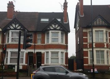 Thumbnail 3 bed semi-detached house for sale in Culworth Row, Foleshill Road, Coventry