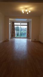 Thumbnail 4 bed detached house to rent in Kingsway, Wembley