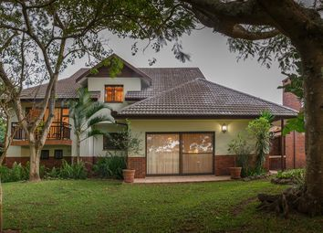 Thumbnail 3 bed villa for sale in Selbourne Golf Estate, Durban, Ethekwini, Kwazulu-Natal, South Africa