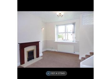 Thumbnail 2 bed terraced house to rent in Chapel Row, Birtley